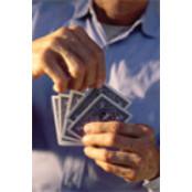 도박으로 10억 잃은 강병규카지노 강병규는 충동조절장애?