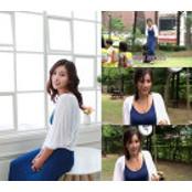 여자3호 사진복구, 삭제 하루 만에 쇼핑몰에 재등장 바니걸쇼핑몰