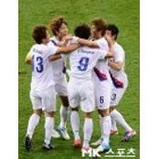 """[런던올림픽] 베팅업체 """"결승은 브라질vs일본"""""""