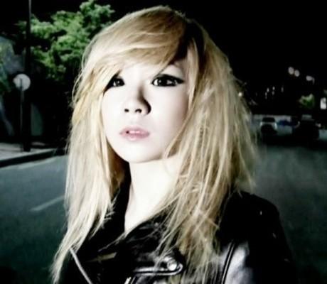 씨엘 어린시절#씨엘 어린모습 CL | 블로그