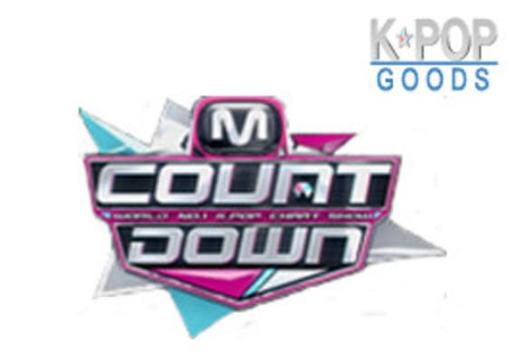 엠카운트다운 출연자 12월 19일 360회 131219 엠카, 온라인투표 | 블로그