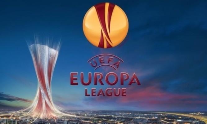 유로파리그 결승전 세비야 vs 드니프로 | 블로그