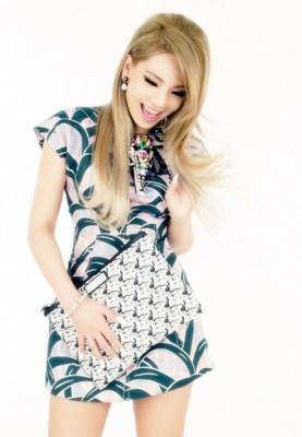 2ne1 의 리더 CL / CL 머리 / CL 패션 / CL 스타일 / 여자 스트릿패션 / 여자 랩퍼 / 씨엘 패션 | 블로그
