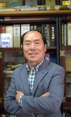 운곡 김동연 서예가/ (사)해동연서회 회장  | 블로그