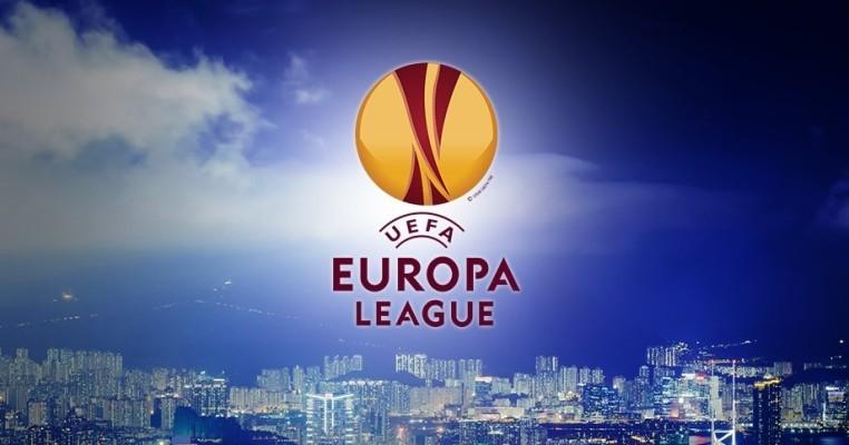 UEFA 챔피언스리그 규정 변경, 개편 후 뭐가 달라졌을까? | 블로그
