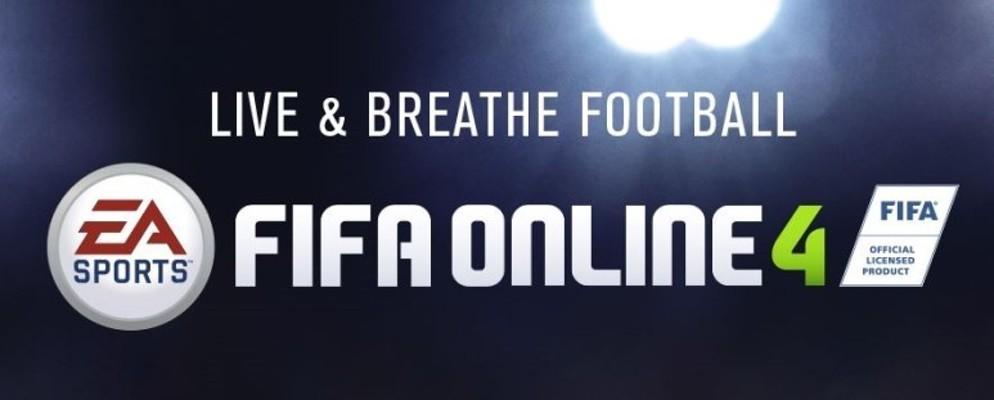 [피파온라인4] 피파온라인4 시연 경기 분석 영상 설명 피파4 G-star 플레이   블로그