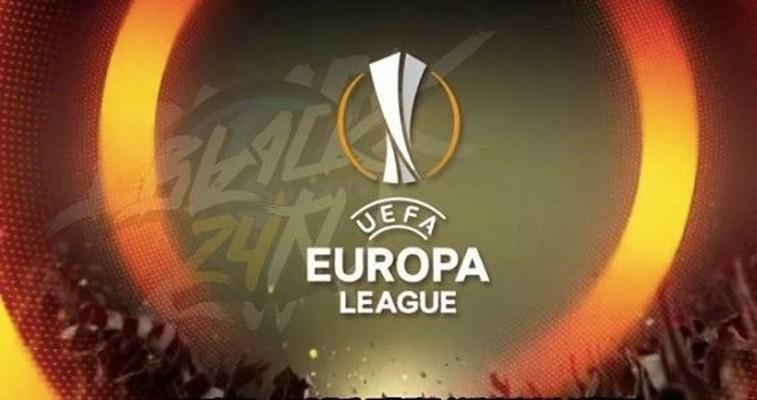 프랑크푸르트 vs 첼시 5월 3일 UEFA유로파리그 스포츠 분석 | 블로그