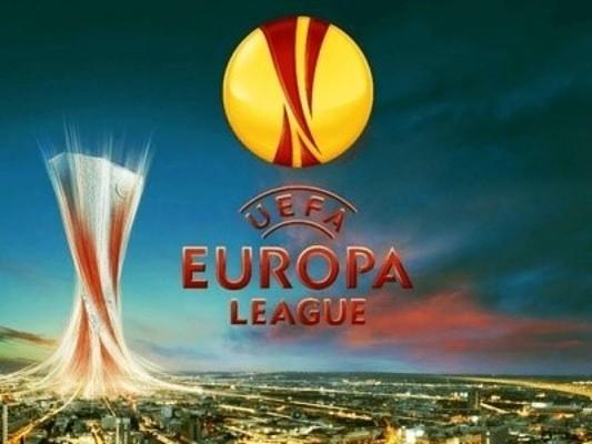 [ 9월20일 UEFA ] 유로파리그 맨유 VS 아스타나 | 블로그