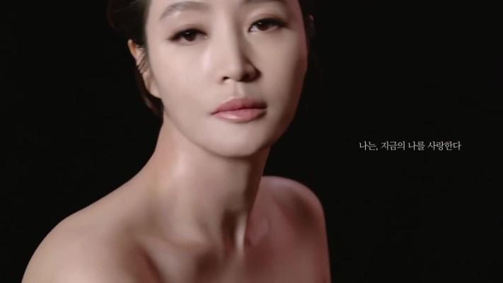 나의 후배 김혜수! 카메라 뚫고 나온 미친 독보적 존재감, 하퍼스 바자라 5월호에   블로그
