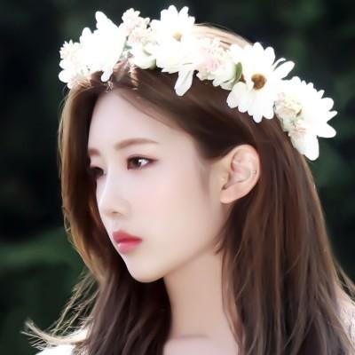 이달의소녀 김립 (김정은) 토파즈 보정 | 블로그