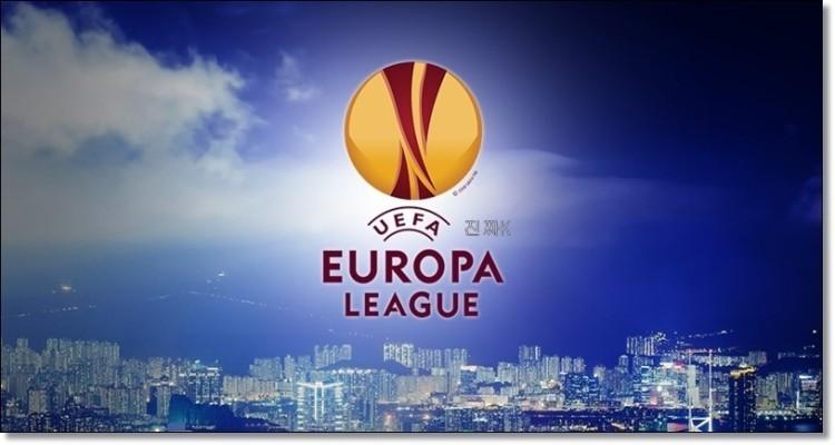 [ UEL UEFA 유로파리그 잘츠부르크 ] 32강 프랑크푸르트전 황희찬의 새로운 시작!!! | 블로그