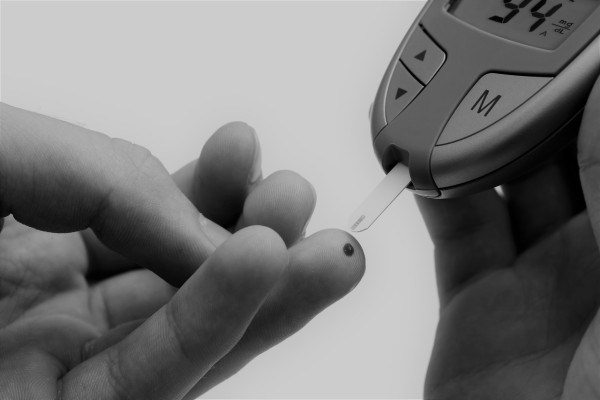 모유 유산균 BNR17 효능 및 주의사항 | 블로그