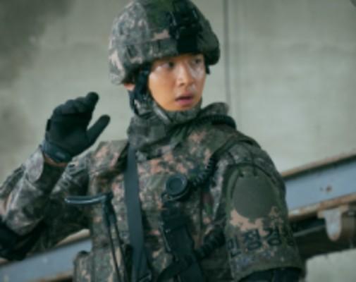 써치뜻 드라마 써치 좀비 ocn search | 블로그
