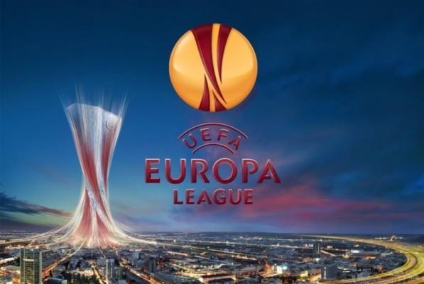 12월13일 UEFA 유로파리그 [심층분석]① | 카페