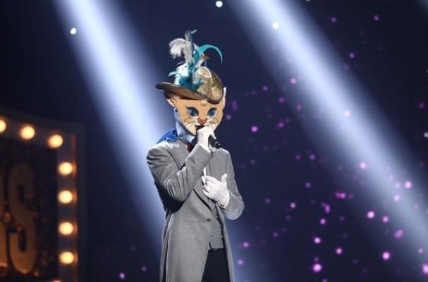 '복면가왕' 부뚜막 고양이, 3연승 도전 결과 공개 | 포토뉴스