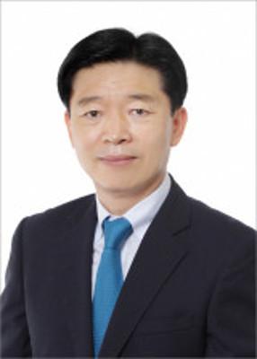대한전문건설협회 대구시회 김석 회장 연임 | 포토뉴스