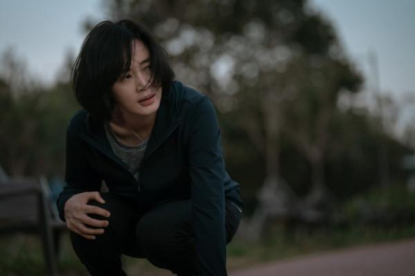 [N초점] 김혜수, '내가 죽던 날'로 11월 극장 3번째 도전   포토뉴스