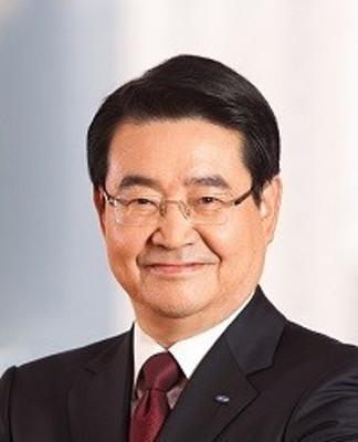 [청마, 자본시장 CEO가 뛴다] 김석 삼성증권 사장 | 포토뉴스