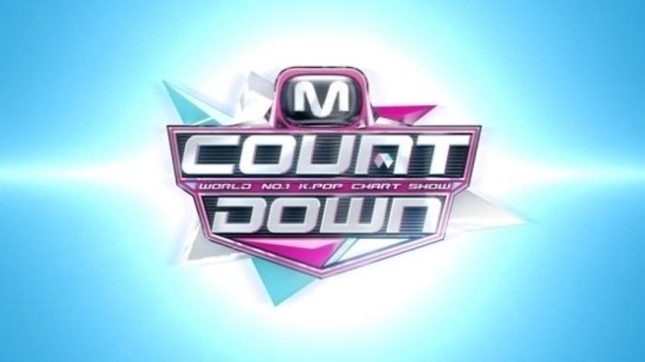'엠카운트다운' 순위 선정 방식 개편…음원판매 비중 높이고 팬 투표 비중 낮춘다 | 포토뉴스