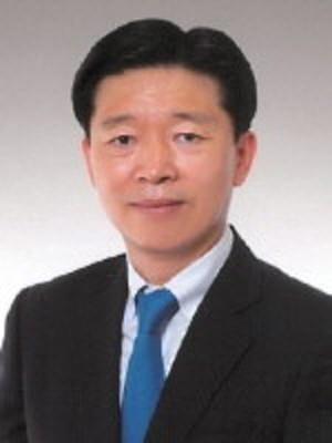 대구시회장에 김석 삼우토건 대표 | 포토뉴스