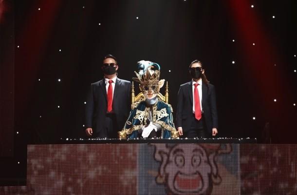 '복면가왕' 부뚜막고양이, 5연승 기록할까…순정만화-탱고-풍선껌-야발라바히기야 정체? | 포스트