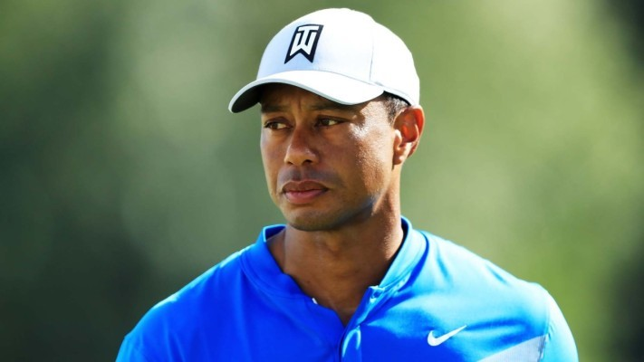 Small victory still leaves Tiger Woods with uphill battle to make East Lake return | Golf Channel Small victory still leaves Tiger Woods with uphill battle to make East Lake return | 웹