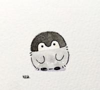 ゆるい 可愛い ディズニー キャラクター ゆるい 動物 イラスト かわいい