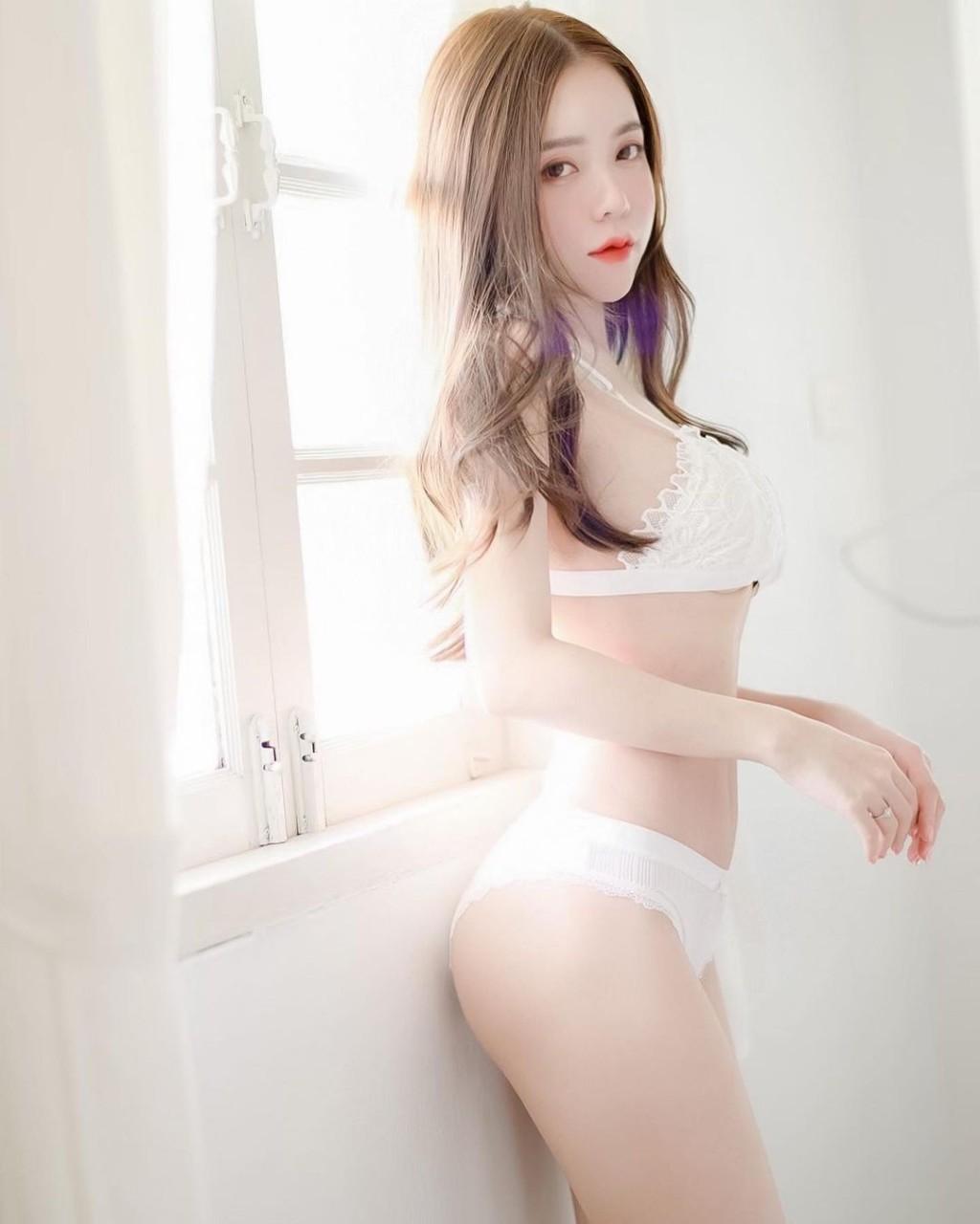 妹子图日刊 – 20210324插图25