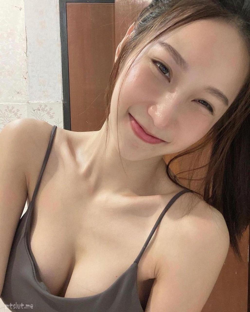 ins妹子图精选 — 第001期