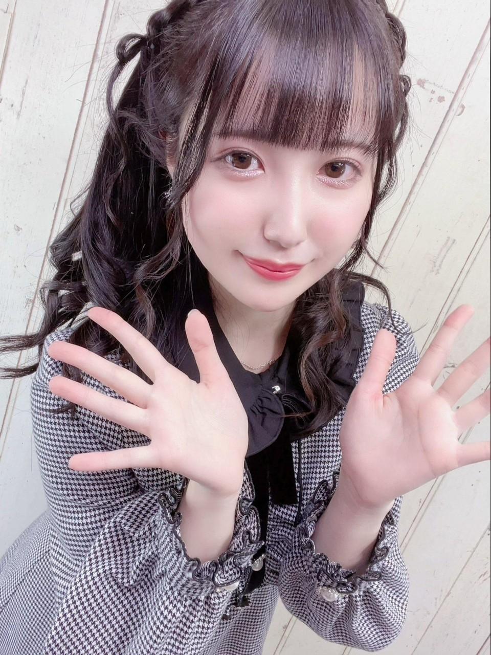 SOD史上年龄最小的女演员:朝田ひまり 2002年出生