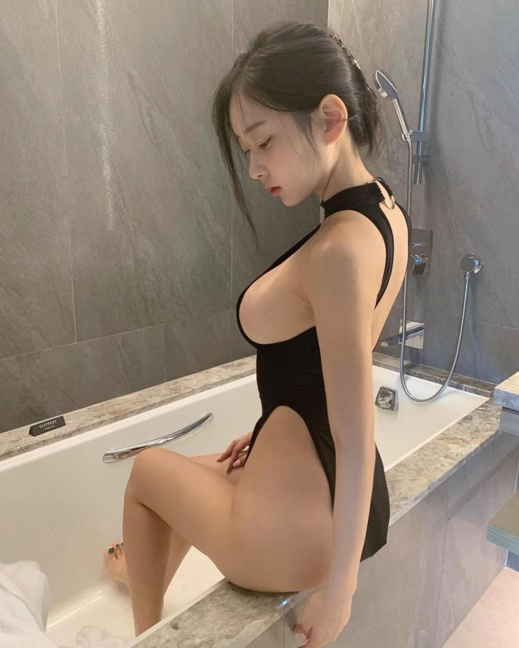 妹子图日刊 – 20210324插图12