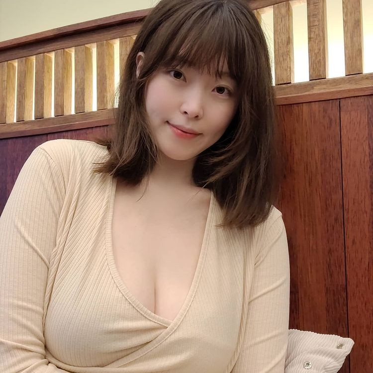 妹子图日刊 – 20210329插图