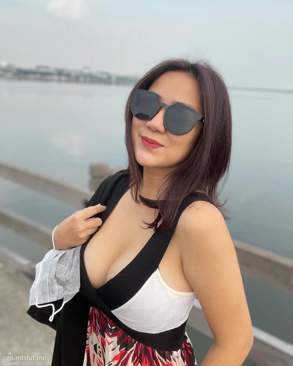 妹子图日刊 — 20210408