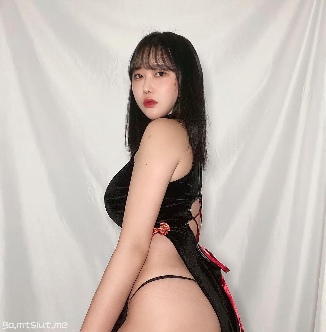 妹子图日刊 — 20210402插图11