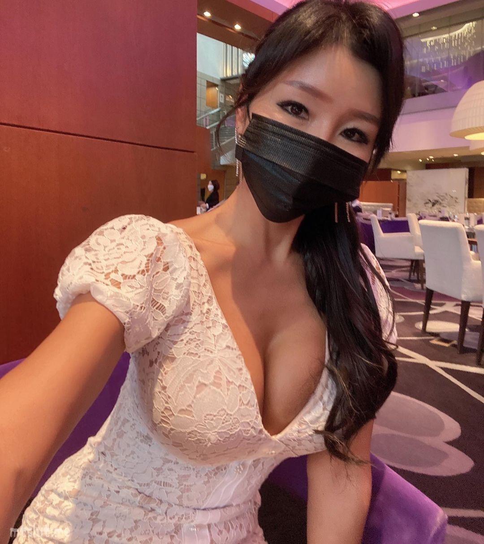 ins妹子图-精选-20210512
