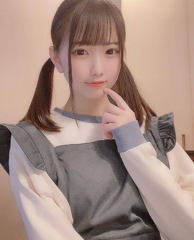 妹子图日刊 – 20210329插图10
