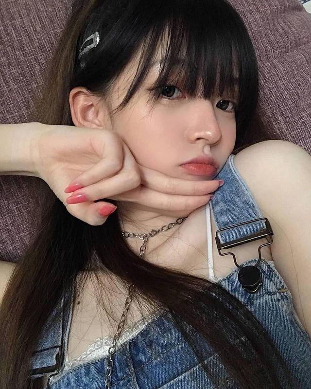 妹子图日刊 – 20210329插图15