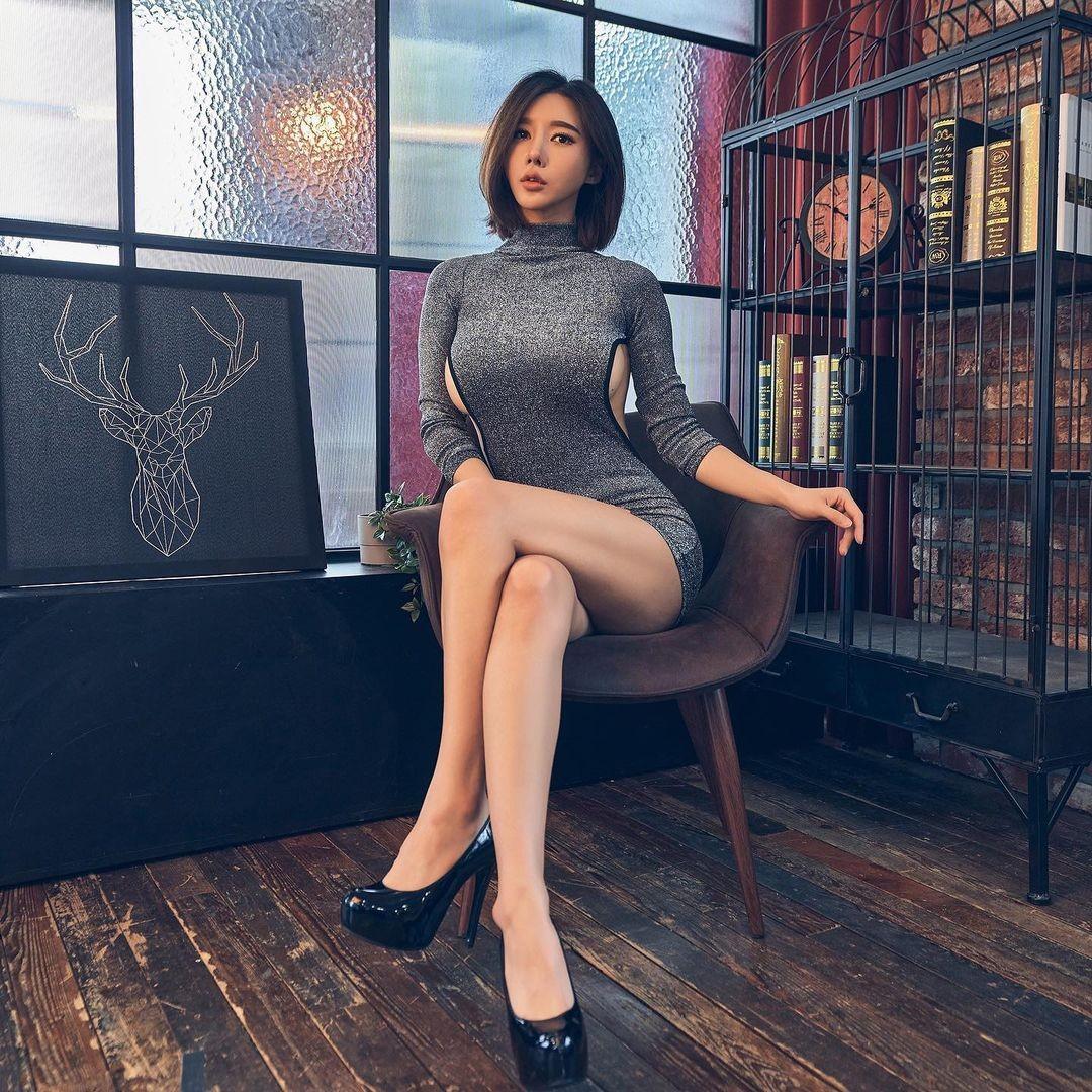 妹子图日刊 – 20210329插图36