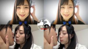 MottoMottoKawaii:可以即时美颜大姐姐的视频播放器