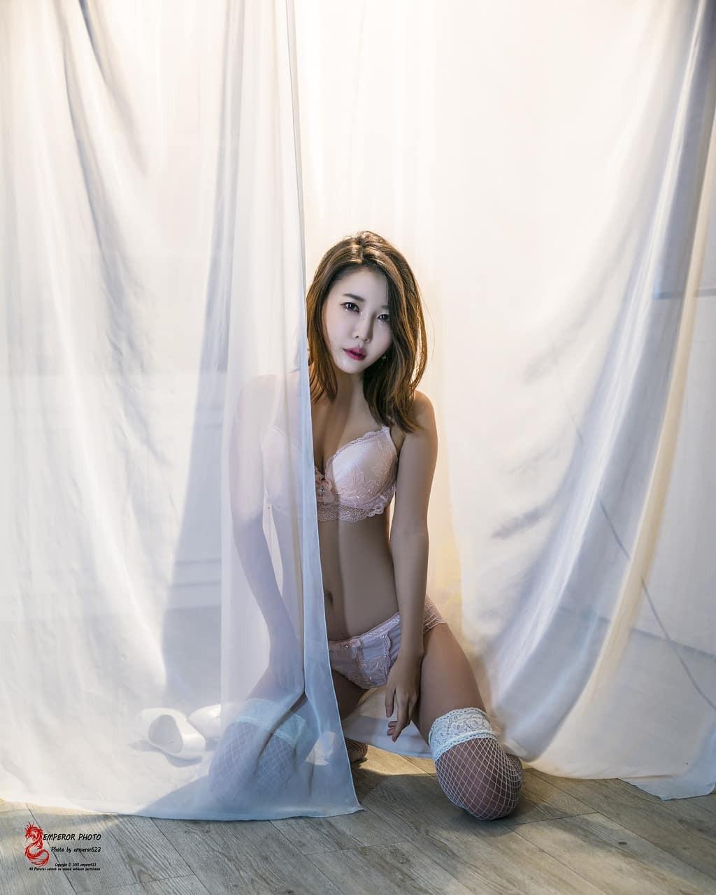 妹子图日刊 – 20210329插图34