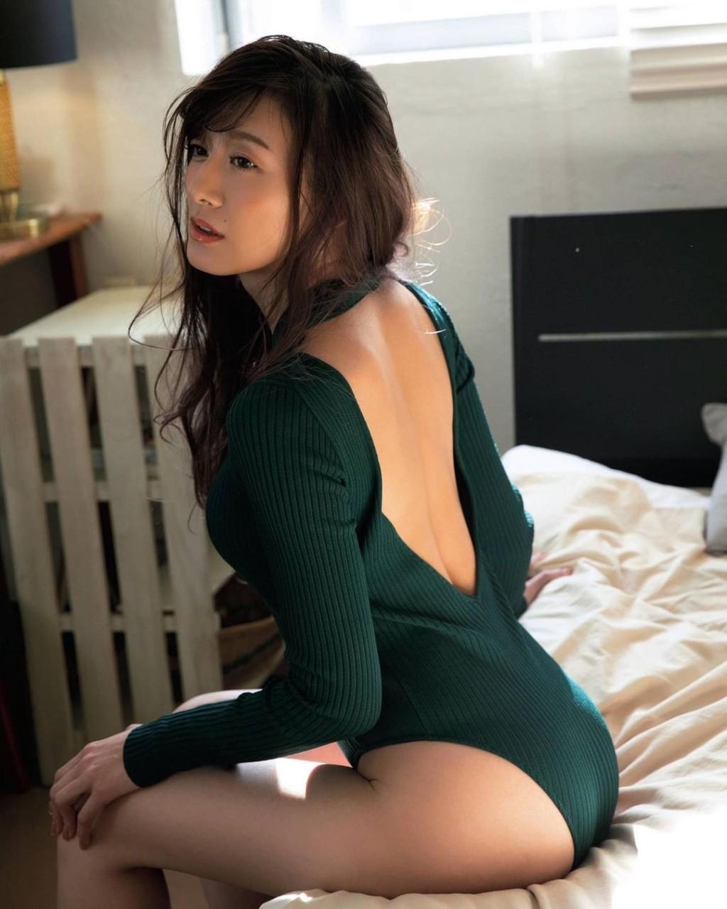 妹子图日刊 – 20210329插图33