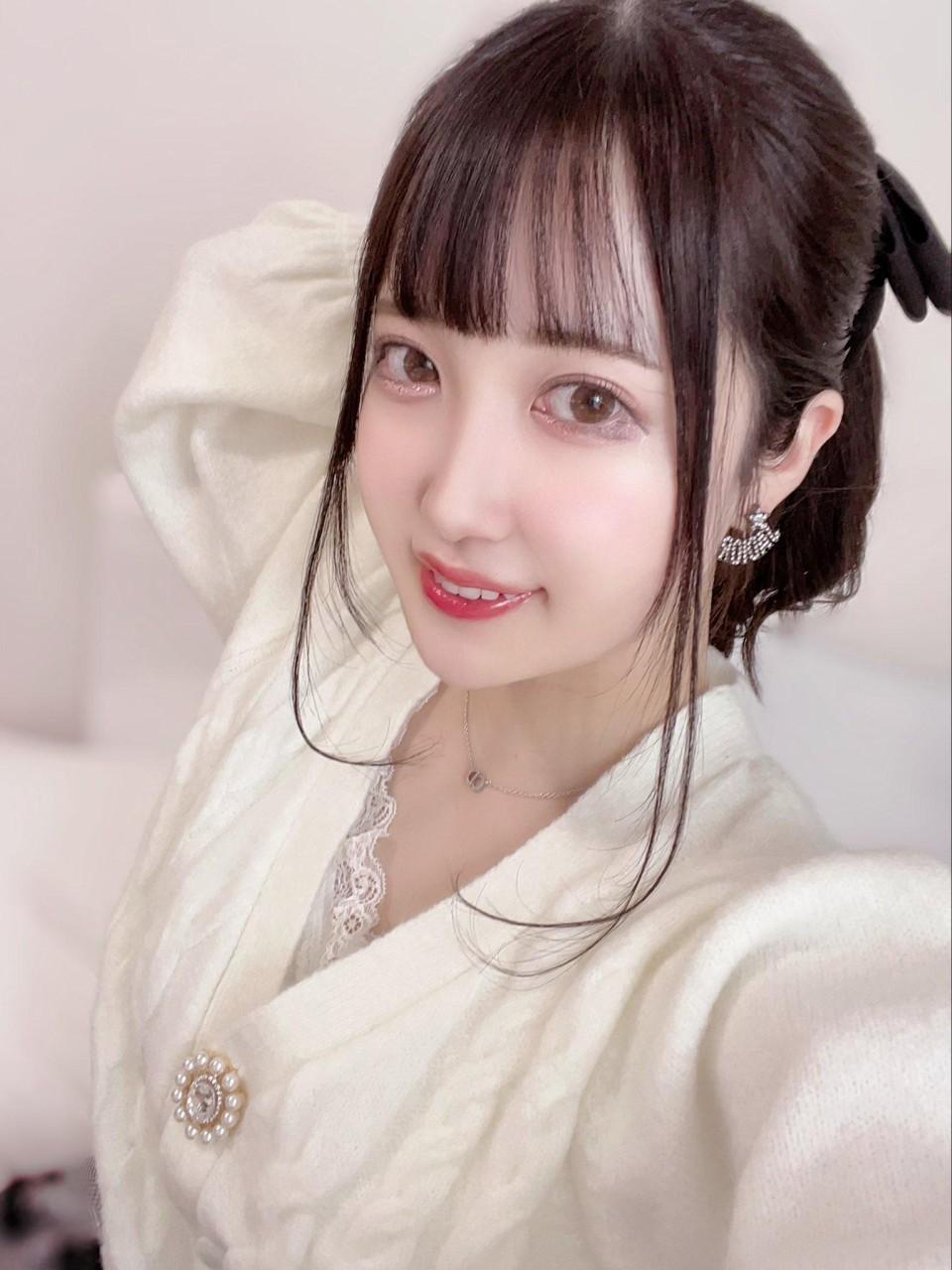 SOD史上年龄最小的女演员:朝田ひまり 2002年出生插图4