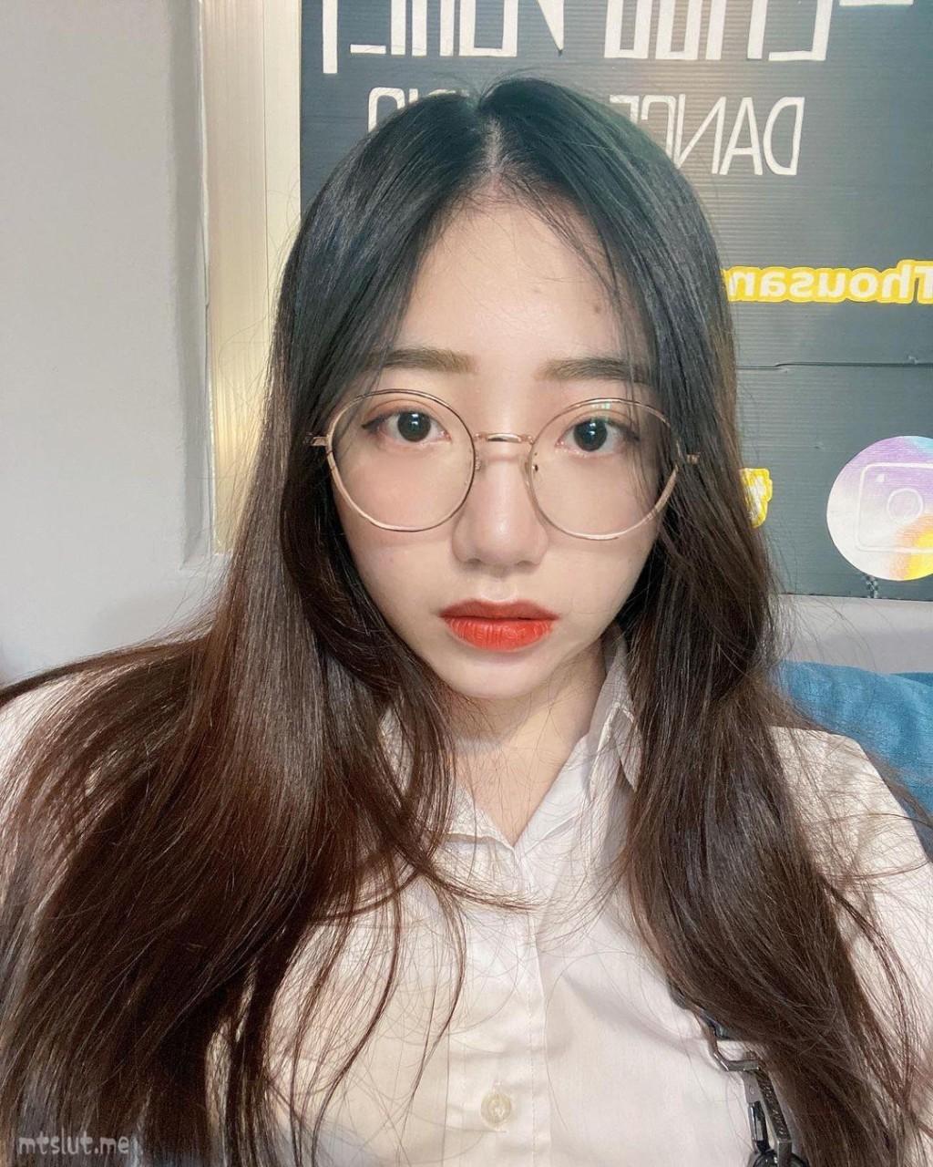 ins妹子图-精选-20210510