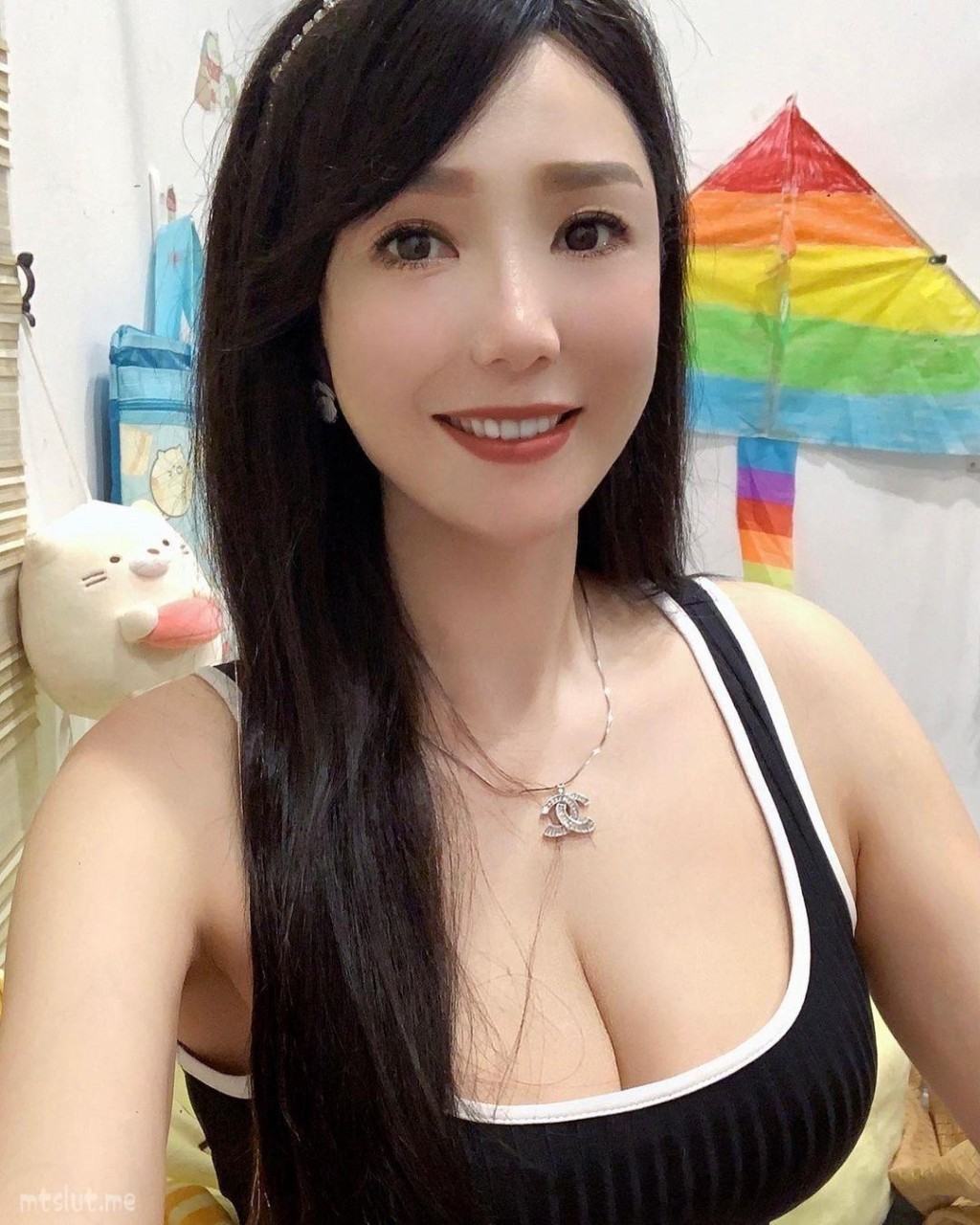 ins妹子图-精选-20210509