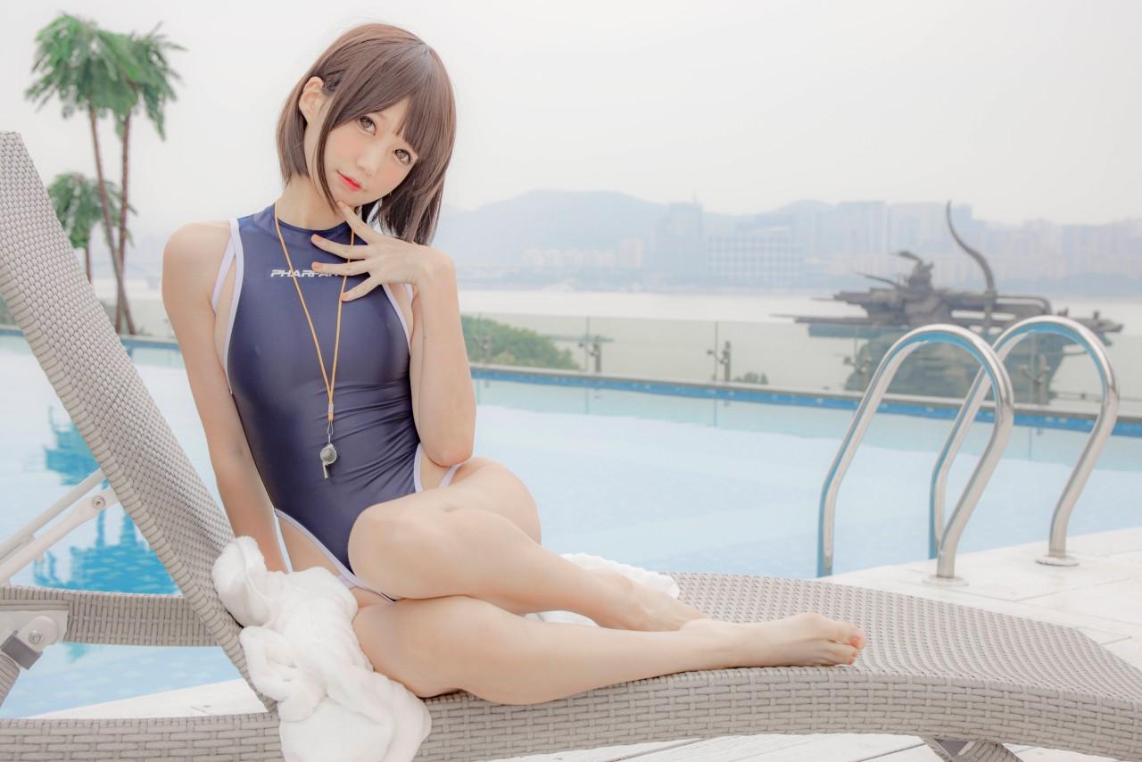 nagisa魔物喵-誕生日祝い [25]