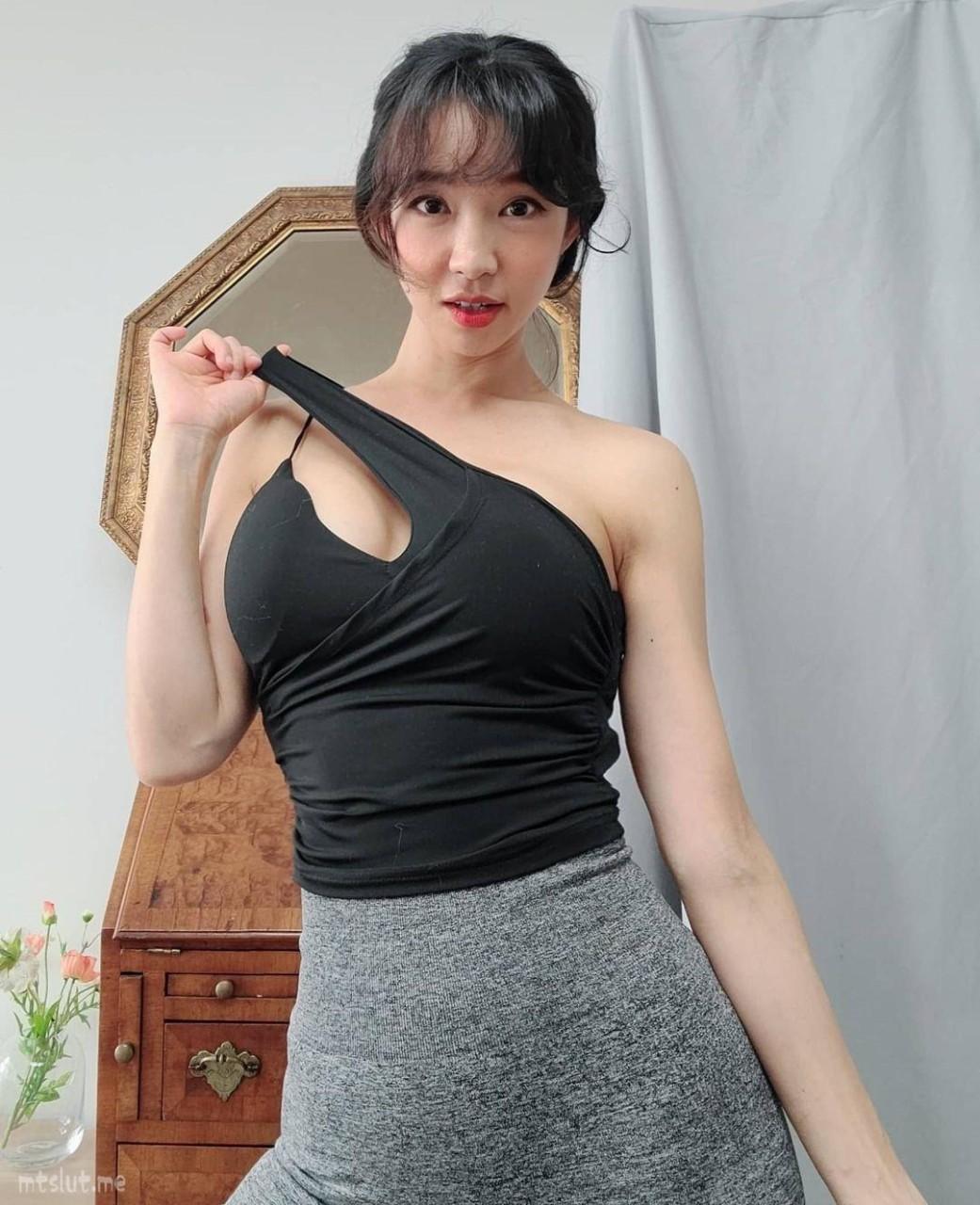 ins妹子图-精选-20210529