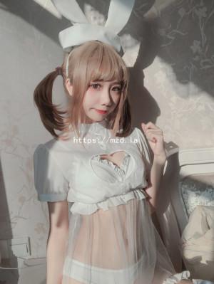 果咩酱w - 兔子护士[12P-63.9MB]