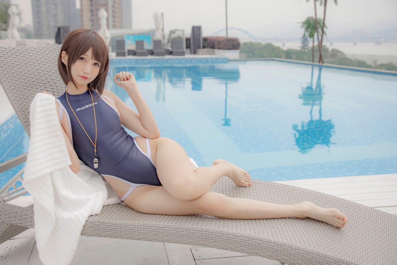nagisa魔物喵-誕生日祝い [22]