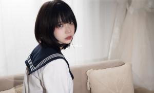 疯猫ss - 病娇JK[40P-624.7MB]