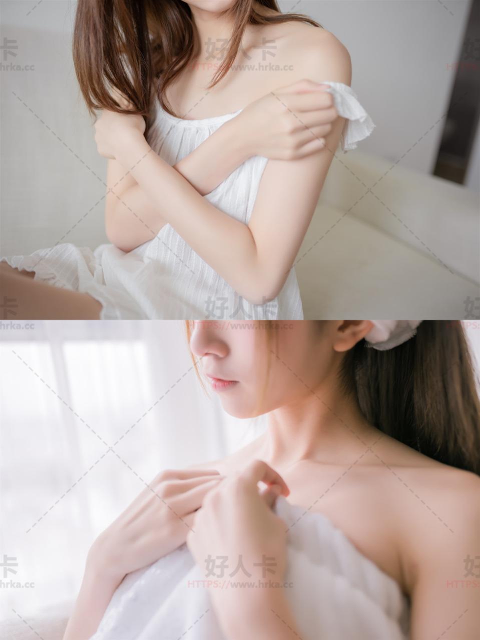 Kitaro_绮太郎 62套合集-妹子岛
